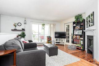Photo 4: 3 524 Kenaston Boulevard in Winnipeg: River Heights South Condominium for sale (1D)  : MLS®# 202112780