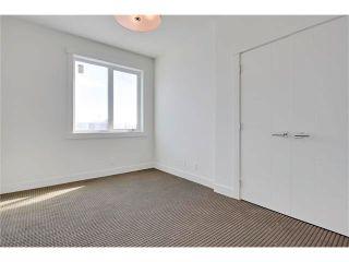 Photo 26: 2613 33 Street SW in Calgary: Killarney_Glengarry House for sale : MLS®# C4034829