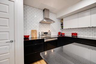 Photo 11: 11505 88 Street in Edmonton: Zone 05 House Half Duplex for sale : MLS®# E4263147