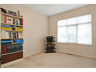 """Photo 17: 18861 64TH Avenue in Surrey: Cloverdale BC House for sale in """"CLOVERDALE"""" (Cloverdale)  : MLS®# F1442792"""