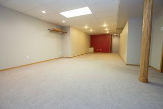 Photo 15: 537 East Victoria Avenue in Winnipeg: East Transcona House for sale (3M)  : MLS®# 1910502