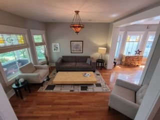 Photo 5: 1715 13 Avenue SW in Calgary: Sunalta Detached for sale : MLS®# A1129497
