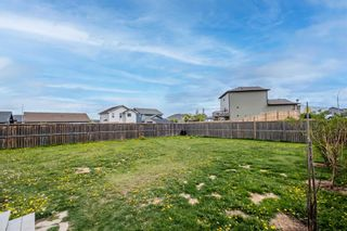 Photo 7: 9 MacKenzie Way: Carstairs Detached for sale : MLS®# A1108497