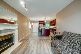 Photo 9: 1248 CHELSEA AVENUE in Port Coquitlam: Oxford Heights House for sale : MLS®# R2408702