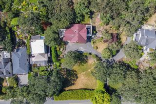 Photo 22: 77 Beach Dr in : OB Gonzales House for sale (Oak Bay)  : MLS®# 861428