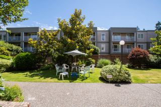Photo 15: 1440 Garden Place in Delta: Condo for sale (Tsawwassen)  : MLS®# R2599077