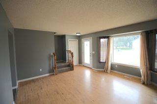 Photo 20: 5108 52 Avenue: Calmar House Half Duplex for sale : MLS®# E4256866