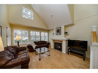 "Photo 5: 78 15500 ROSEMARY HEIGHTS Crescent in Surrey: Morgan Creek Townhouse for sale in ""CARRINGTON"" (South Surrey White Rock)  : MLS®# R2341301"