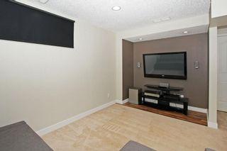 Photo 25: 212 MT APEX Green SE in Calgary: McKenzie Lake House for sale : MLS®# C4144299