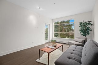 "Photo 8: 307 2436 KELLY Avenue in Port Coquitlam: Central Pt Coquitlam Condo for sale in ""LUMIERE"" : MLS®# R2521638"