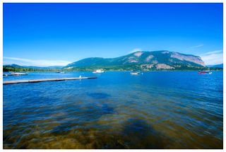 Photo 17: 2 334 Tappen Beach Road in Tappen: Fraser Bay House for sale : MLS®# 10138843