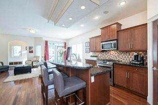 Photo 6: 1906 33 Avenue SW in Calgary: South Calgary Semi Detached for sale : MLS®# A1145035