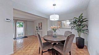 Photo 8: 88 Song Meadoway in Toronto: Hillcrest Village Condo for sale (Toronto C15)  : MLS®# C5253458