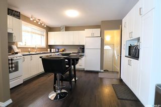 Photo 2: 1251 104th Street in North Battleford: Sapp Valley Residential for sale : MLS®# SK870868