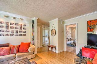 Photo 6: 1387 ENDERBY AVENUE in Delta: Beach Grove House for sale (Tsawwassen)  : MLS®# R2000197