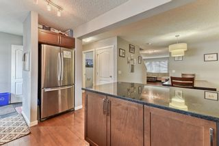 Photo 15: 203 River Heights Green: Cochrane Detached for sale : MLS®# A1145200
