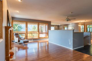 Photo 13: 813 RICHARDS STREET in Nelson: House for sale : MLS®# 2461508