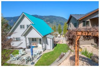 Photo 55: 35 6421 Eagle Bay Road in Eagle Bay: WILD ROSE BAY House for sale : MLS®# 10229431