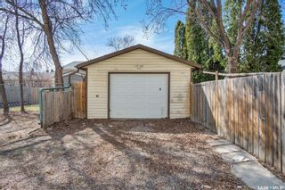 Photo 27: 907A Argyle Avenue in Saskatoon: Greystone Heights Residential for sale : MLS®# SK851059