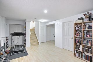 Photo 36: 813 Applewood Drive SE in Calgary: Applewood Park Detached for sale : MLS®# A1076322
