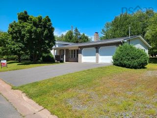 Photo 3: 145 Purdy Drive in Truro: 104-Truro/Bible Hill/Brookfield Residential for sale (Northern Region)  : MLS®# 202119935