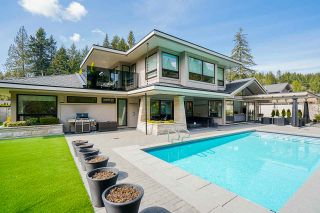 """Photo 32: 332 MOYNE Drive in West Vancouver: British Properties House for sale in """"British Properties"""" : MLS®# R2621588"""