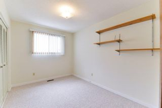 Photo 9: 47 Newcastle Road in Winnipeg: Fort Richmond Residential for sale (1K)  : MLS®# 202004307