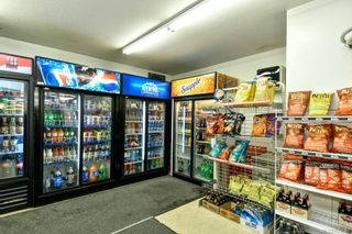 Photo 41: 1680 Croation Rd in : CR Campbell River West Mixed Use for sale (Campbell River)  : MLS®# 873892