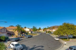 Photo 23: 39330 Calle San Clemente in Murrieta: Residential for sale : MLS®# 180065577