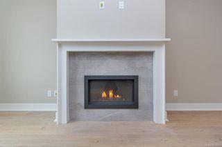Photo 10: 1284 Flint Ave in : La Bear Mountain House for sale (Langford)  : MLS®# 853999