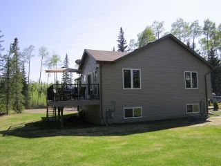 Photo 34: 8235 Glenwood Drive Drive in Edson: Glenwood Country Residential for sale : MLS®# 30297