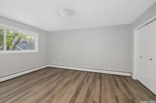 Photo 31: 832 4th Avenue in Saskatoon: City Park Multi-Family for sale : MLS®# SK870404
