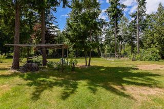 Photo 17: 4539 S Island Hwy in : CR Campbell River South House for sale (Campbell River)  : MLS®# 874808