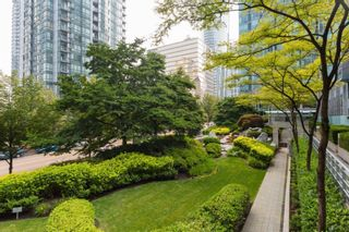 """Photo 19: 1902 1288 W GEORGIA Street in Vancouver: West End VW Condo for sale in """"RESIDENCES ON GEORGIA"""" (Vancouver West)  : MLS®# R2625011"""