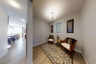 Photo 2: 18 Carrington Road NW in Calgary: Carrington Detached for sale : MLS®# A1149582