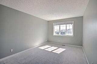 Photo 8: 166 PANTEGO Lane NW in Calgary: Panorama Hills Row/Townhouse for sale : MLS®# A1110965