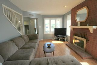 Photo 7: 170 W Livingstone Street in Barrie: West Bayfield House (2-Storey) for sale : MLS®# S4816605