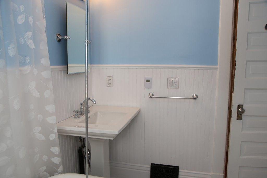 Photo 40: Photos: 224 Lipton Street in winnipeg: Wolseley Single Family Detached for sale (West Winnipeg)  : MLS®# 1407760