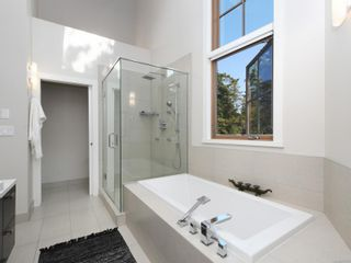 Photo 21: 2003 Runnymede Ave in : Vi Fairfield East House for sale (Victoria)  : MLS®# 853915