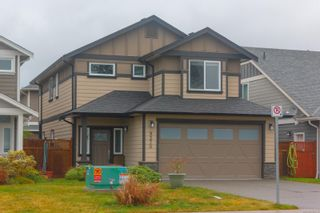 Photo 3: 9370 Canora Rd in : NS Bazan Bay House for sale (North Saanich)  : MLS®# 862724