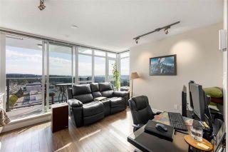Photo 4: 1308 958 Ridgeway Avenue in Coquitlam: Central Coquitlam Condo for sale : MLS®# R2403207