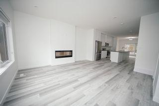 Photo 8: 10715 66 Avenue in Edmonton: Zone 15 House Half Duplex for sale : MLS®# E4255485