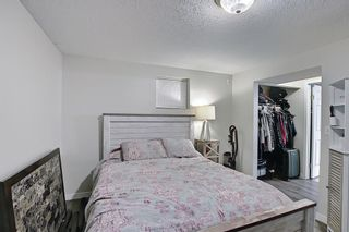 Photo 34: 4 Rossburn Crescent SW in Calgary: Rosscarrock Detached for sale : MLS®# A1073335