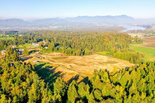 Photo 7: 31050 HARRIS Road in Abbotsford: Bradner House for sale : MLS®# R2603934