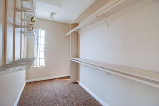 Photo 10: PACIFIC BEACH Townhouse for sale : 3 bedrooms : 4782 Ingraham in San Diego