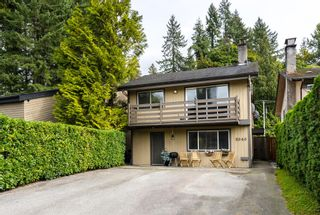 Main Photo: 2040 SANDOWN Place in North Vancouver: Pemberton NV House for sale : MLS®# R2620576