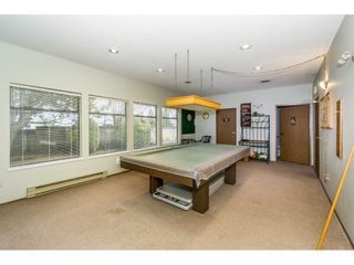 """Photo 31: 121 15153 98 Avenue in Surrey: Guildford Townhouse for sale in """"GLENWOOD VILLAGE AT GUILDFORD"""" (North Surrey)  : MLS®# R2538055"""