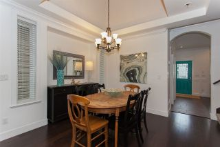 """Photo 4: 19015 67A Avenue in Surrey: Clayton House for sale in """"Clayton"""" (Cloverdale)  : MLS®# R2249689"""