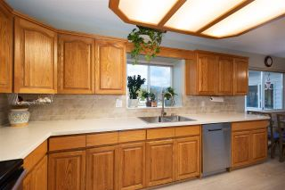Photo 9: 1855 JACANA Avenue in Port Coquitlam: Citadel PQ House for sale : MLS®# R2529654