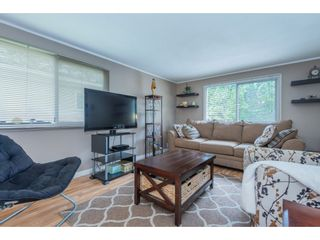"""Photo 6: 14 20071 24 Avenue in Langley: Brookswood Langley Manufactured Home for sale in """"Fernridge Park"""" : MLS®# R2562399"""